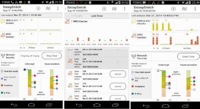 Wow! Aplikasi Ini Bisa Lacak Orang Yang Memata-matai PerangkatAnda