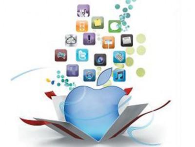 Apple Mungkinkan Pengembalian Dana Pembelian Aplikasi OlehPelanggan