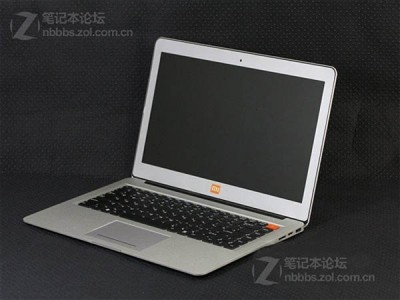 Xiaomi Siap Rambah PasarLaptop
