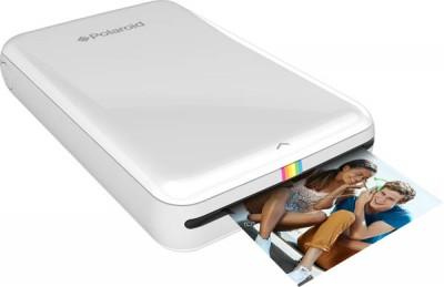 Polaroid Perkenalkan 'Zip Mobile Printer' untuk Smartphone &Tablet