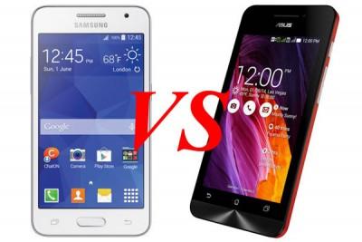 Samsung Hentikan Produksi GalaxyAlpha