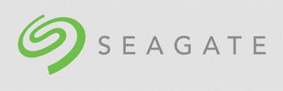 Seagate Luncurkan Brand Baru dan 'LivingLogo'